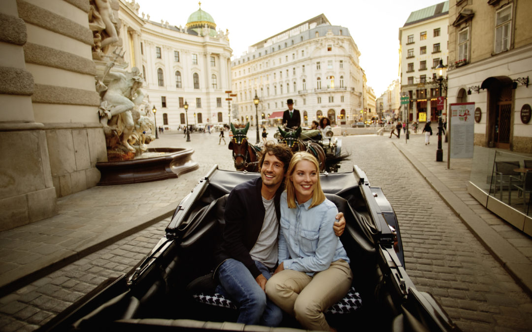 Vienna: Experiences Not to Miss!