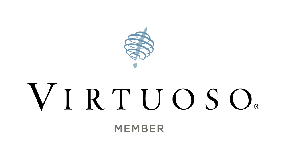 Virtuoso Member | Inspired Travel Designs | Cindy Dykman | Expertly crafted vacations for curious souls